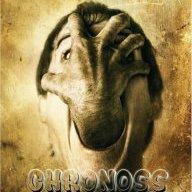 Chronoss09