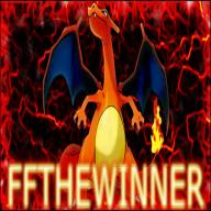 FFTHEWINNER