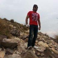 GULZAIB KHAN