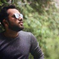 Junaid7786