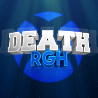 DeathRGH