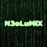 N3oLuMiX