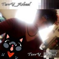 terryasbeel