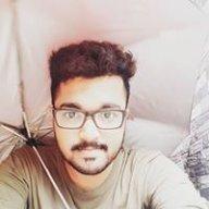 Arjun Anil