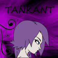 TanKanT