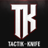 TactikKnife